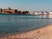 Strand Bodrum