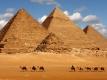 Egypte all inclusive