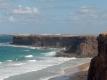 Goedkoop naar Fuerteventura