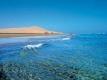 Zee Gran Canaria