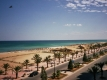 Hammamet all inclusive