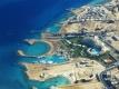 Hurghada all inclusive