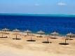Strand Hurghada