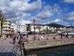 Marmaris centrum