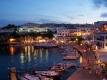 All inclusive Menorca