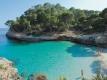 Goedkoop naar Menorca