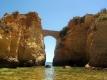 Vakantie Portugal