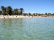 All inclusive Sousse