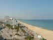 Strand Sousse