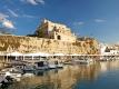 All inclusive vakantie Spanje