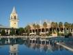 Herfstvakantie Antalya