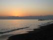 Lastminute Antalya