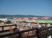 Meivakantie Bulgarije