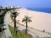 Vakantie Calella