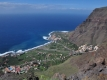 Zomervakantie Canarische Eilanden