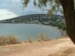 Vakantie Chios