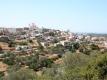 Herfstvakantie Chios