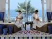 ontspanning Coco Ocean Resort Spa