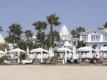 strand Coco Ocean Resort Spa