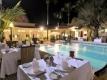 terras Coco Ocean Resort Spa
