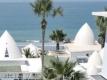 zee Coco Ocean Resort Spa