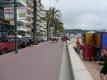 Lastminute Costa Brava