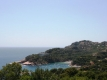 Aanbiedingen Costa Brava