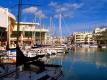 Aanbiedingen Costa del Sol