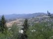 Lastminute Cyprus
