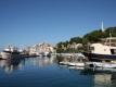 Lastminute Dalmatië