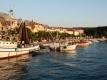 Meivakantie Dalmatië