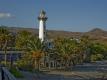 Meivakantie Gran Canaria