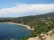 Meivakantie Griekenland