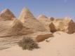 Vakantie Hammamet