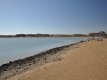 Lastminute Hurghada