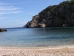 Lastminute Ibiza