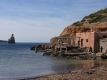 Herfstvakantie Ibiza