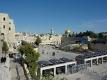 Israel aanbieding
