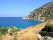 Vakantie Karpathos