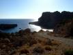 Herfstvakantie Karpathos