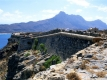 Herfstvakantie Kreta