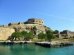 Meivakantie Kreta