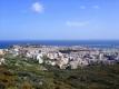 Lastminute Kreta