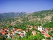 Kyrenia vakantie