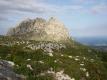 vakantie Kyrenia