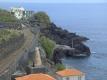 Meivakantie La Palma