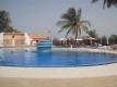 zwembad Laico Atlantic