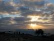 Herfstvakantie Lanzarote