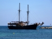 Herfstvakantie Larnaca