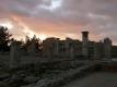 Zomervakantie Larnaca